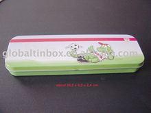 pencil case pencil tin pencil box tin box tin case