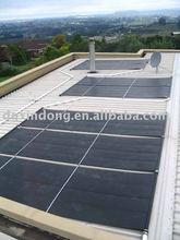swimming pool solar panel,solar pool heating,solar collector.10 years life span