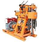 XY-1 Core Drilling