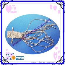 popular rhinestone ornament