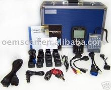 2014 Universal diagnostic tool Carman scan lite Diagnostic Tool
