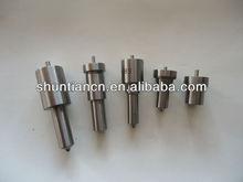 fuel injection parts(nozzle, element/plunger, delivery valve)