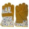 Gloves Online: Seasonal Gloves, Garden Gloves