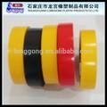 pvc elétrica fita isolante de alta qualidade