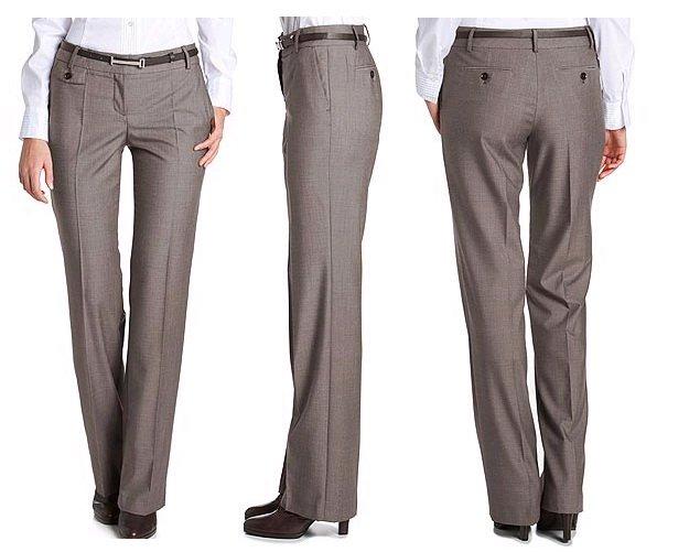 45e293540e FIND Mono de Terciopelo con Pantalón Ancho para Mujer BJJH6YK. Escribir  comentario Blazar Mono Mujer