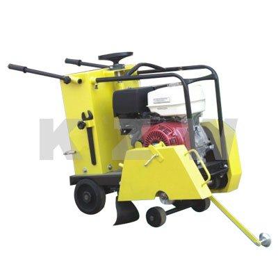 "Floor saw machine QF-400B/16"" Concrete road cutter"