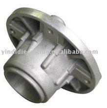 Aluminum die casting parts, zinc die casting parts,OEM parts