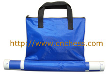 chess bag for carry the chess piece and board
