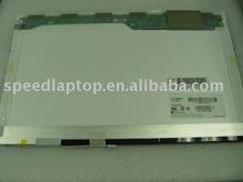LCD screen TX38D85VC1CAA