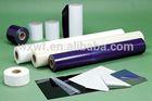pe protective film(aluminium plate)