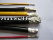 UL 3321 xlpe wire