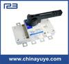 YGL Load break Switch/socomec transfer switch/manual transfer switch/havells changeover switch
