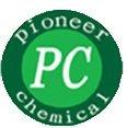 Tetramethyl de amonio de hidrógeno carbonato de, Tetramethyl de amonio el bicarbonato de ( TMAHC )