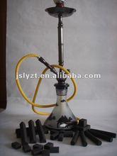 shisha charcoal,bamboo charcoal.
