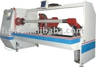 FR-1300A Singe Shaft Automatic Paper Masking Tape Cutting Machine(Foam,DuctTape Cutting Machine,Cutting Equipment)