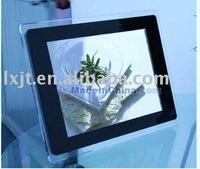 12.1inch digital photo frame