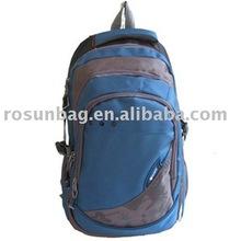 2012 popular backpack brands