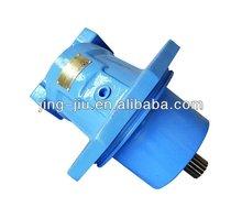 A2FE63, Axial piston fixed motor, hydraulic pump, high pressure,