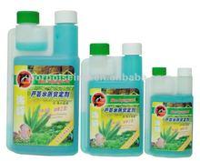 Aloe Aquaguard/ Water Treatment Agents