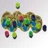 Novelty Toys Worm Mr Fuzzy Magic Worm