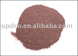 Garnet sand 80 mesh