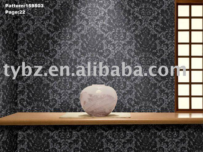 wallpapers china. beautiful wallpapers(China