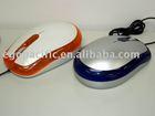Jumbo Mouse USB9393