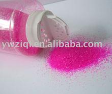 dream color PET glitter powder