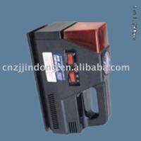 12v 3 in 1 car air compressor pump 280PSI ce