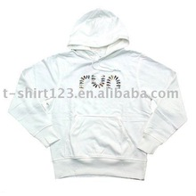 custom personalized high quality pullover
