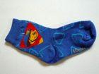 children's socks,cotton socks,brand socks