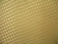 Aramid Fabric 400D(4HD),kevlar fabric price,kevlar bullet proof fabrics