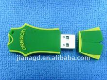 Silicone USB Cover/Accept Customized Design