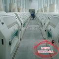 5t 1000t/24h إلى دقيق القمح آلة طحن، معدات طحن القمح والدقيق، خط انتاج القمح والدقيق