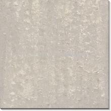 fashion gray double loading ceramic floor tile(600*600mm)TPL6012polished tile