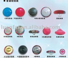 Fabric Cloth Button,fabric covered button,garment button