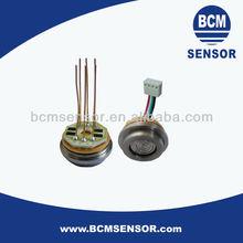O-ring Sealed Pressure Sensors Model :101B-a12.6L