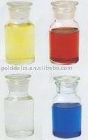 Pesticide - Glyphosate 360 SL (Glyphosate 41% SL ,Glyphosate IPA 480G/L)