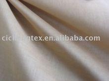 100% algodão voile / gramado reativa corante sólida senhoras da alta moda do gramado tecido