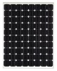 185w solar panel