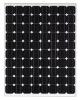 185W Mono Solar PV Panel