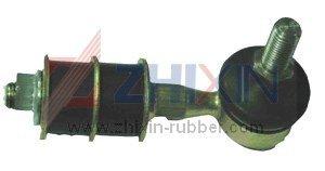 stabilizer link,tie rod end,auto parts