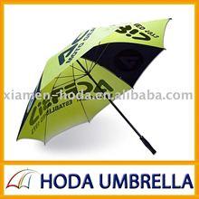 Good Quality Golf Umbrella