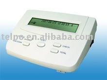 1-Line Phone Billing Meter
