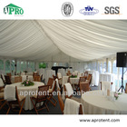 wedding tents marquees and decorations for sale