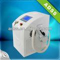 Máquina depladora/cabelo dispositivo de corte