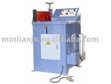 Cutting Aluminium Machine(ML-455-2A)