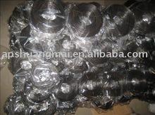 3.5lb tie wire roll
