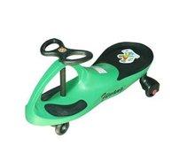 toy swing car