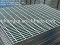 galvanizado de acero geomalla